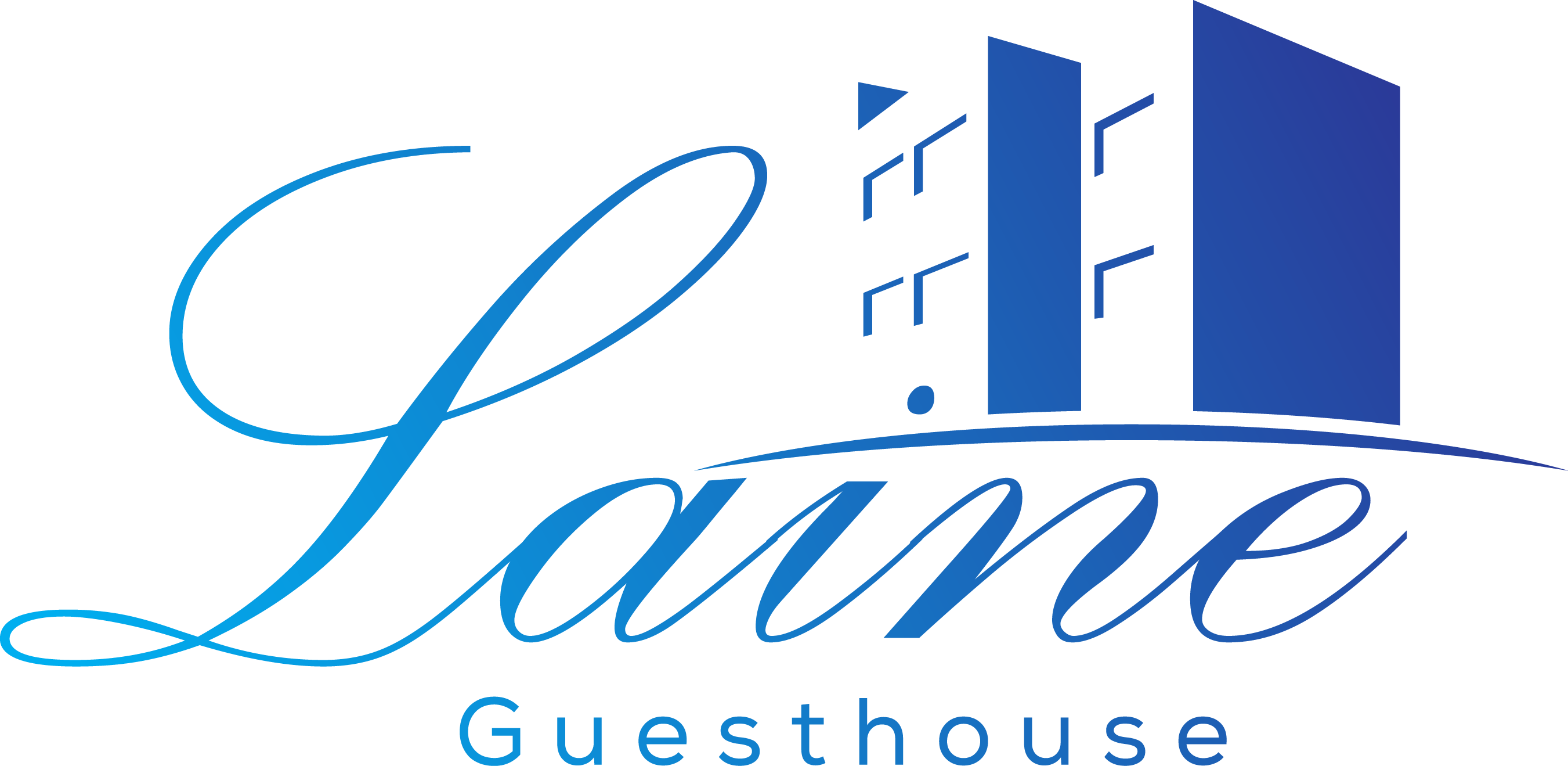 Guesthouse Laine